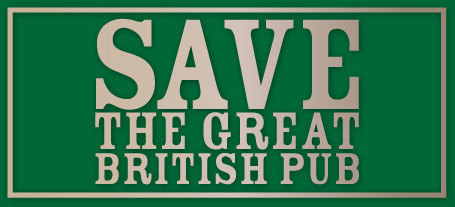 great-british-pub-large