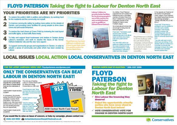 a3 main leaflet.1