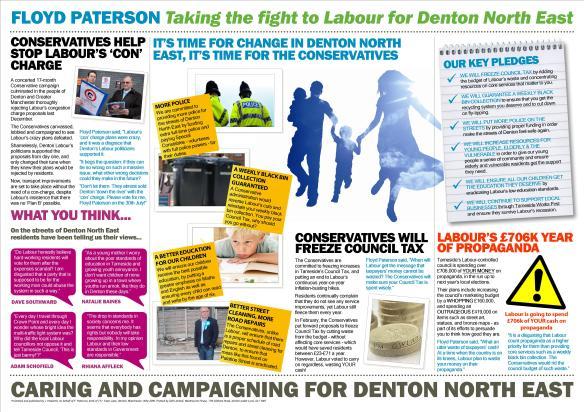 a3 main leaflet.2