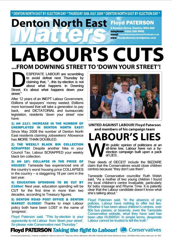 a4 third leaflet.1