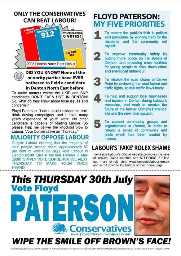 a4 third leaflet.2
